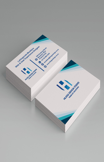 You are currently viewing Hlogs Design Studio Business card