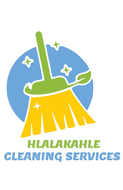 Hlalakahle cleaning services
